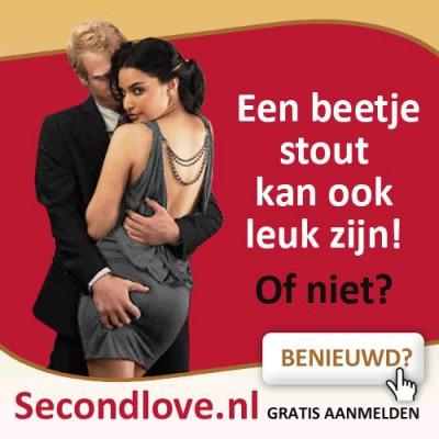 Tango online dating site